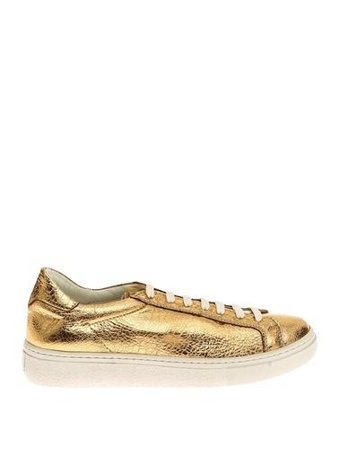 Beymen Studio Ayakkabı Pembe
